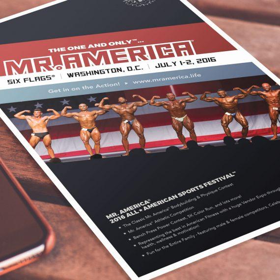 mr-america-sponsorship-brochure