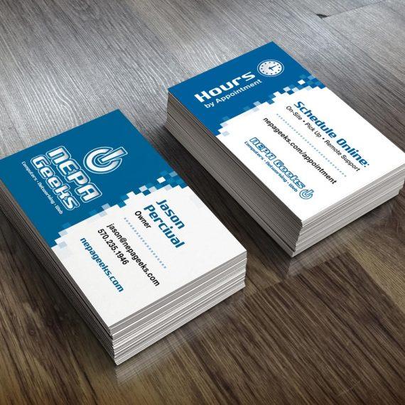 nepa-geeks-business-card-2016-v2